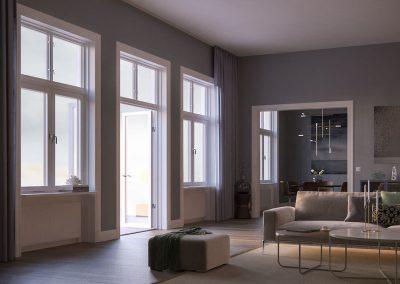Livingroom-promo-final