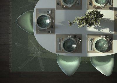Livingroom-promo-top-1440